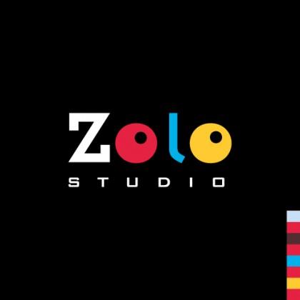 Zolo Studio