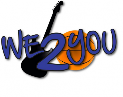 We2you
