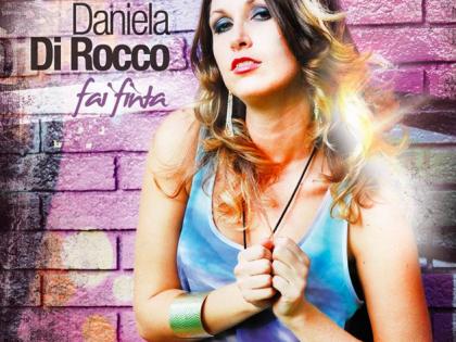 Daniela Di Rocco