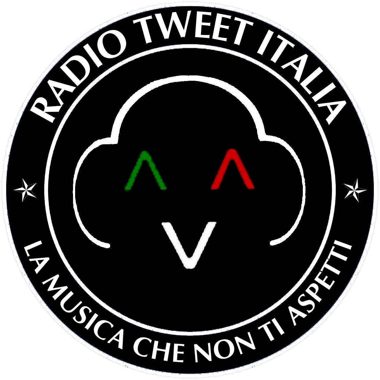 radio-tweet-italia