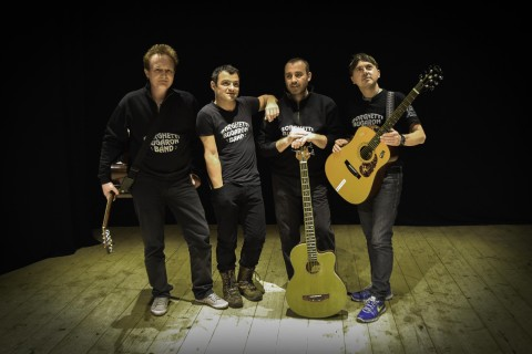 borghetti-bugaron-band-a-teatro