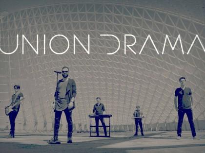 Union Drama