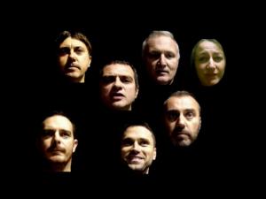 Borghetti Bugaron Band: omaggio a Bohemian Rhapsody