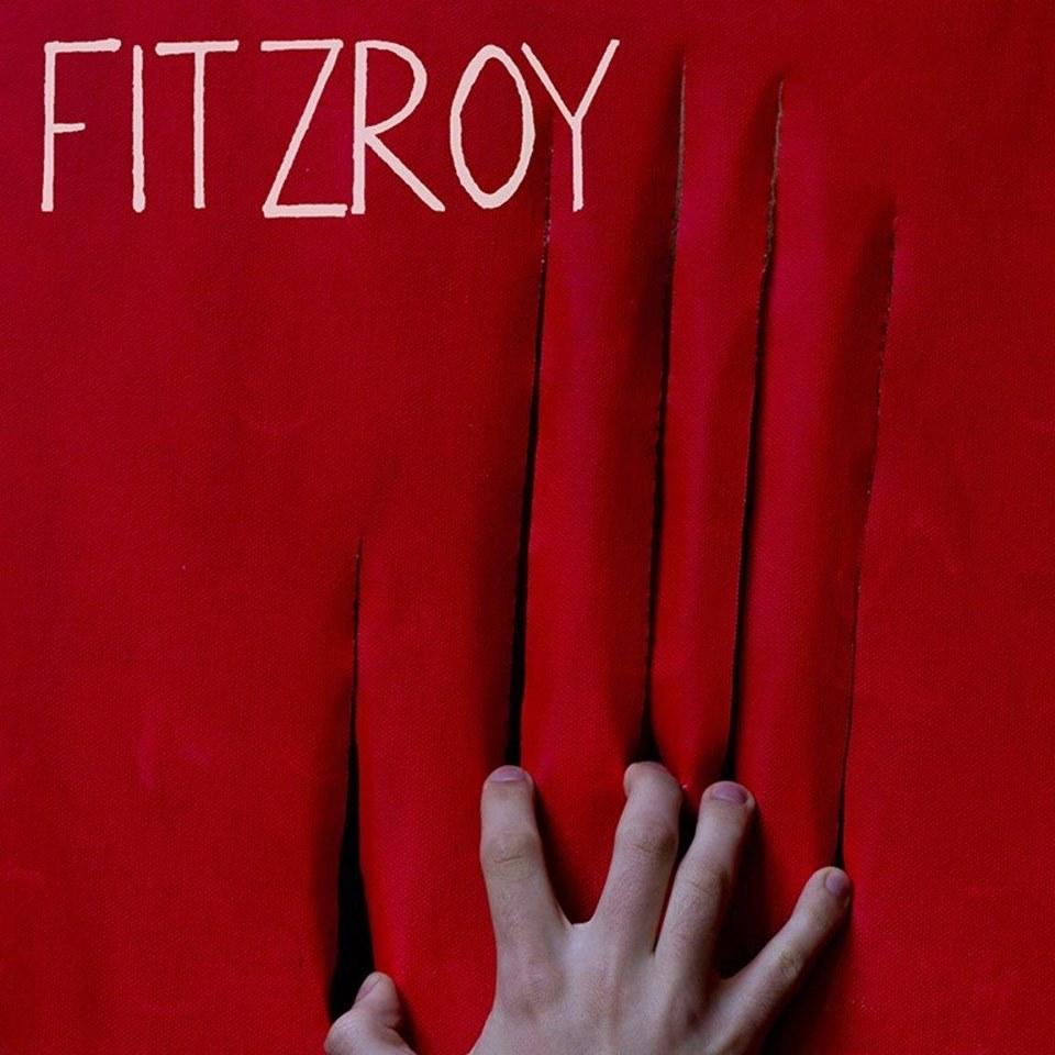 "Fitzroy ""Musica da scimmie"""