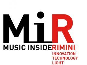 MIR – Music Inside Rimini 2016