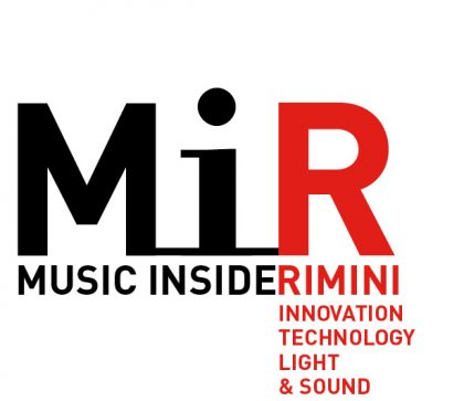 MIR – Music Inside Rimini 2016