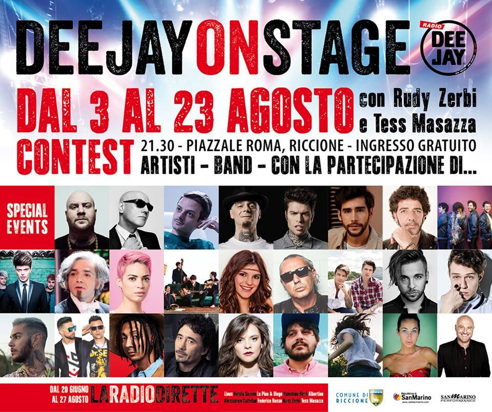 deejay2016