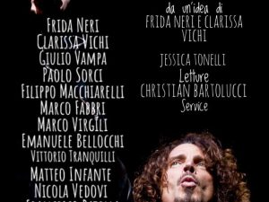 "Pesaro – ""A night for Chris"": una Jam session dedicata a Chris Cornell"